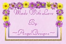 Sends mail to ~AngelDesigns~